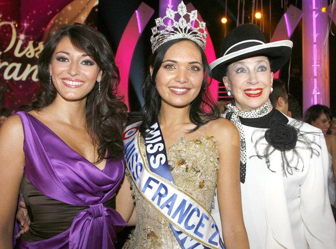 Miss France : une élection truquée ? La costumière balance tout !
