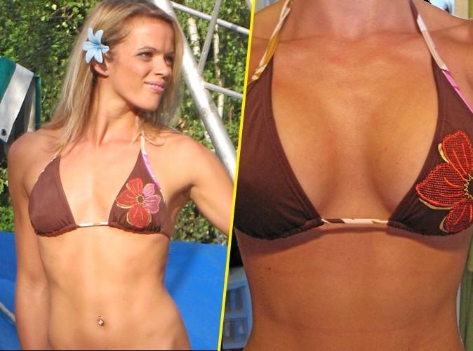 """Miss Plastic 2011 : """"Je me sens mieux après avoir été opérée des seins !"""""""