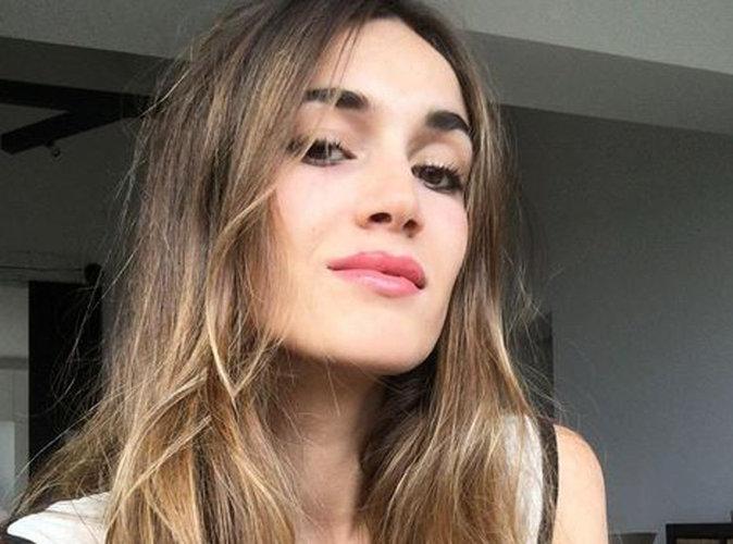 Miss Prestige National 2011 règle ses comptes avec Geneviève de Fontenay !