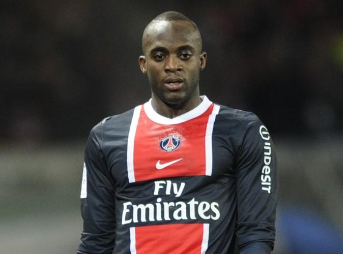 Mohamed Sissoko : la star du PSG est en garde à vue !