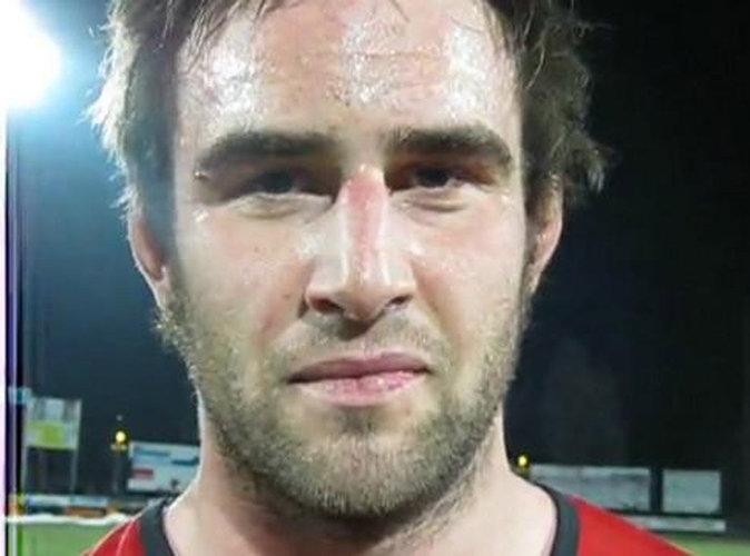 Mort d'un célèbre rugbyman français