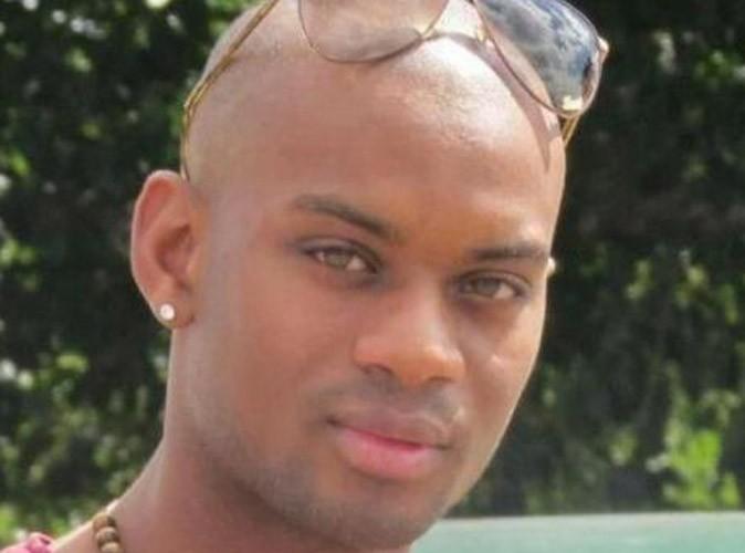 Mort de Gérald Babin (Koh Lanta) : sa famille porte plainte contre X !