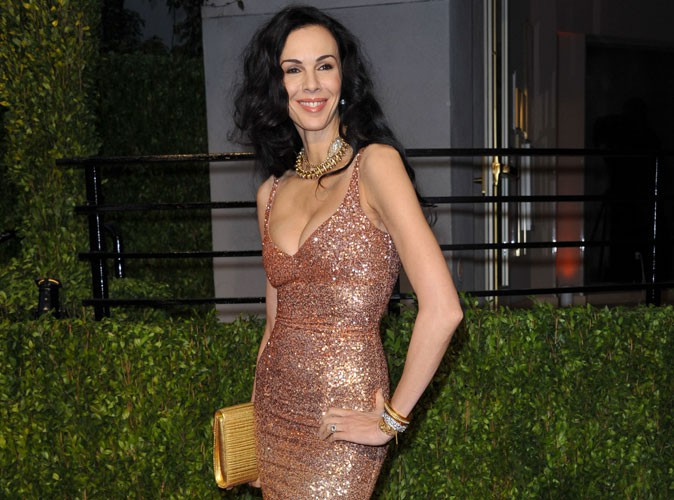 Mort de L'Wren Scott : Madonna, Olivia Wilde, Marc Jacobs, Naomi Campbell : toutes les stars lui rendent hommage…