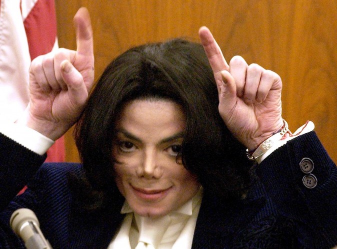Mort de Michael Jackson: et maintenant, le promoteur devant la justice !