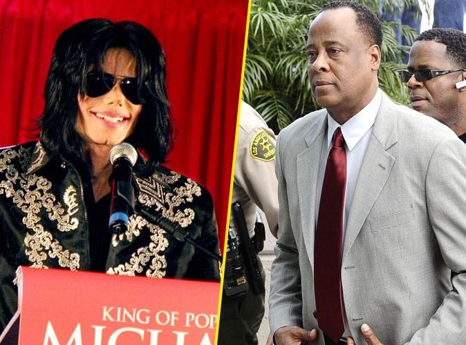 Mort de Michael Jackson : le procès de Conrad Murray à la télé ?