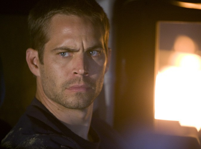 Mort de Paul Walker : le poignant témoignage de son père, Paul Walker Senior...