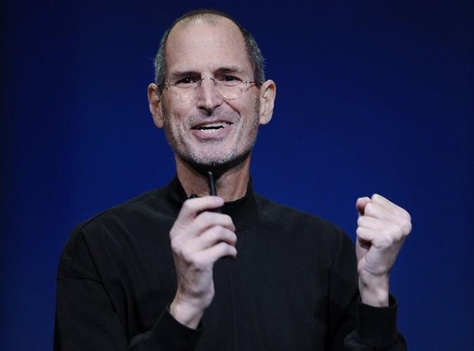 Mort de Steve Jobs : ses meilleures citations !