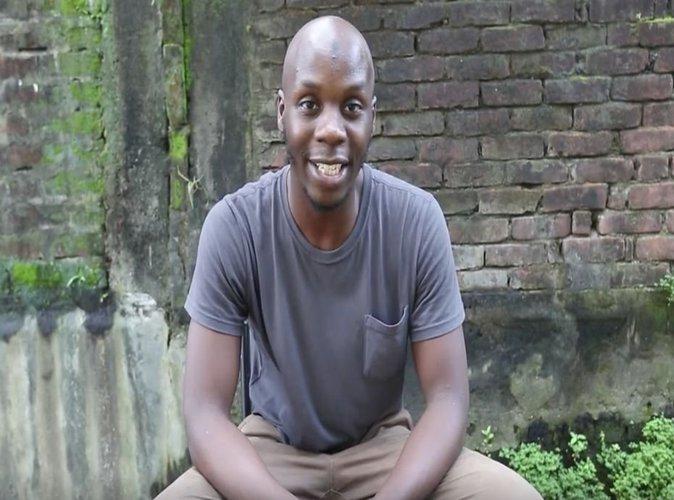 Moussa Ibn Yacoub : l'humanitaire français détenu au Bangladesh enfin libéré !