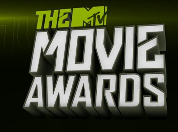 MTV Movie Awards 2013 : Django Unchained et Ted grands favoris !