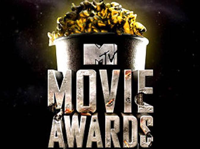 MTV Movie Awards 2014 : découvrez la liste des nominations !