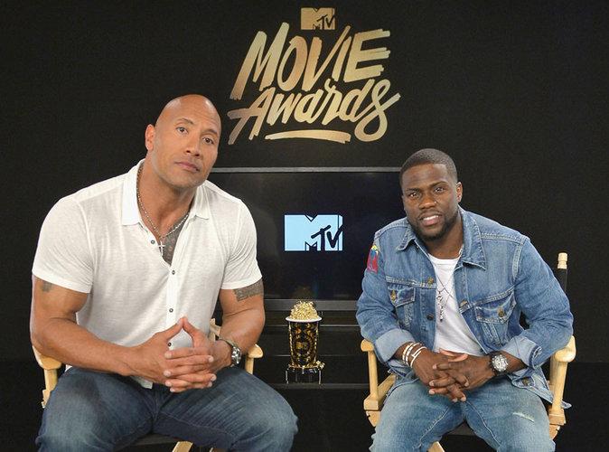 MTV Movie Awards 2016 : découvrez la liste des nommés !