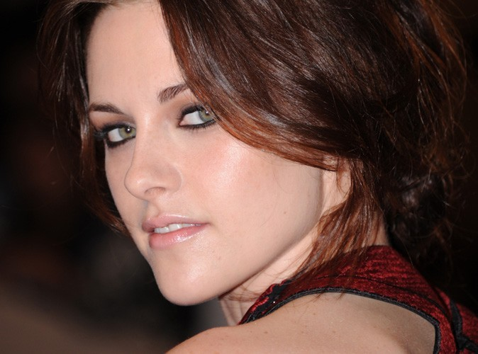 MTV Movie Awards : Reese Witherspoon,  Kristen Stewart, Natalie Portman …une pluie de stars récompensées ce soir !