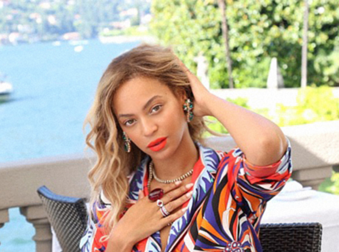 MTV VMAs 2016 : Beyoncé va tout balayer sur son passage !
