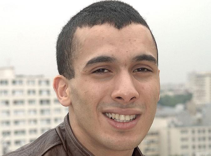 Mustapha El Atrassi: c'en est fini de La nuit nous appartient!