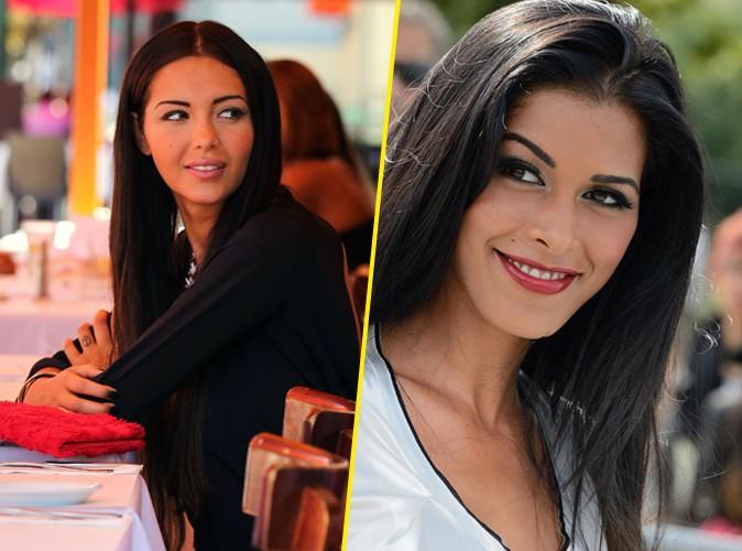 """Nabilla Benattia à propos d'Ayem : """"Il y a trop de rancoeur, je ne supporte plus cette fille !"""""""