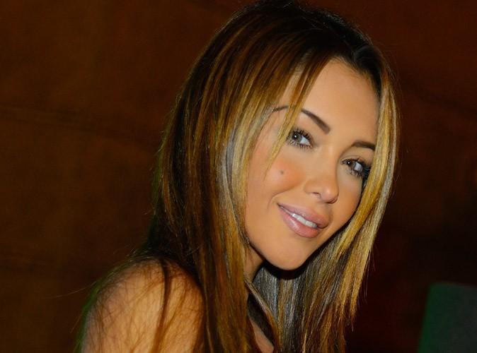 Nabilla Benattia : la bombe des Anges a décidé de vous surprendre avec une nouvelle émission !