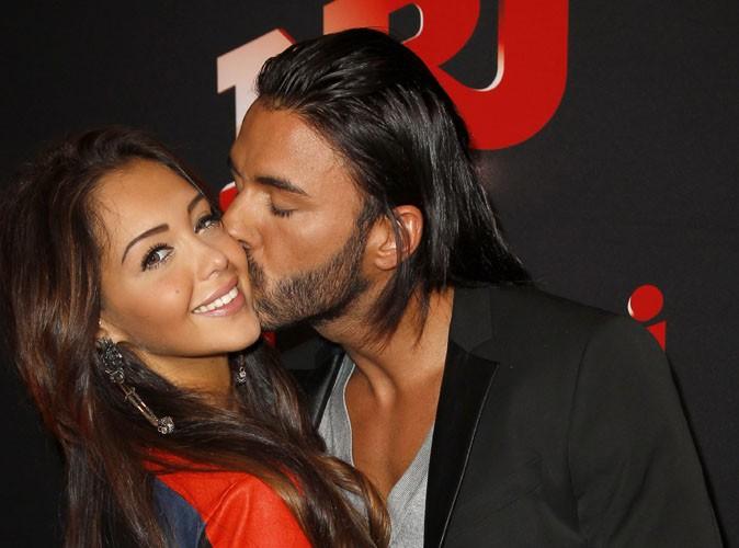 Nabilla Benattia : serait-elle fiancée à Thomas Vergara ?!