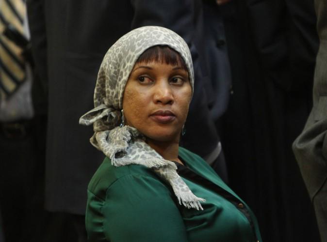 Nafissatou Diallo : près de 4 ans après l'affaire du Sofitel, elle ouvre son restaurant !
