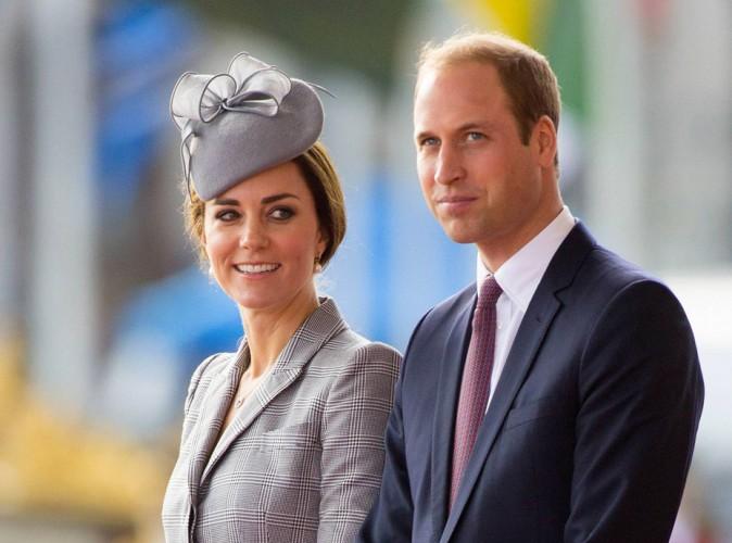 Naissance du Royal Baby 2 : Elizabeth II, le prince Charles, David Cameron réagissent !