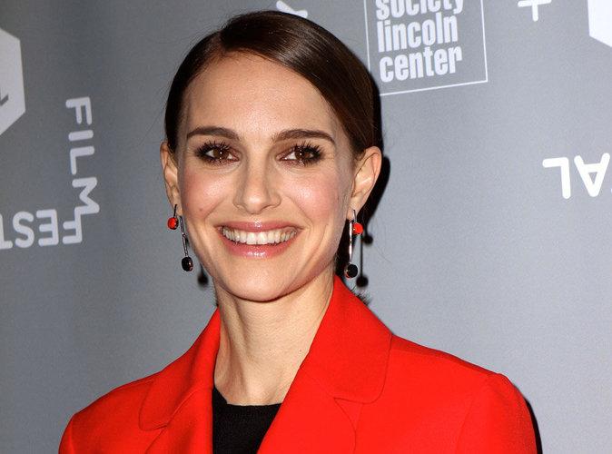 Natalie Portman : à l'affiche du prochain film de Xavier Dolan !
