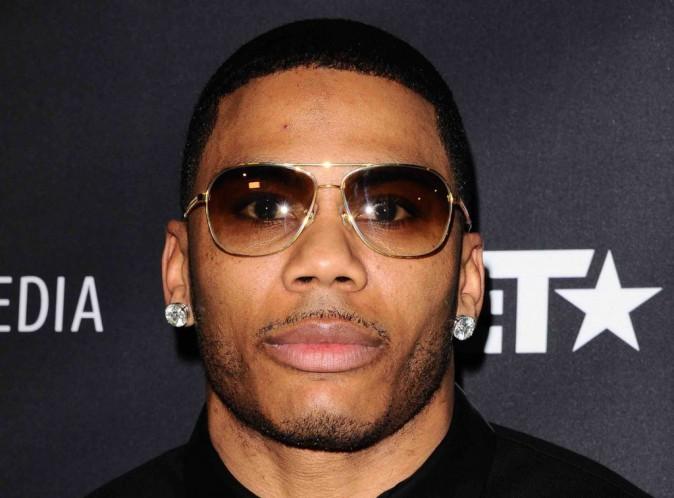 Nelly : (encore) arrêté en pleine tournée pour possession de drogues et d'armes !