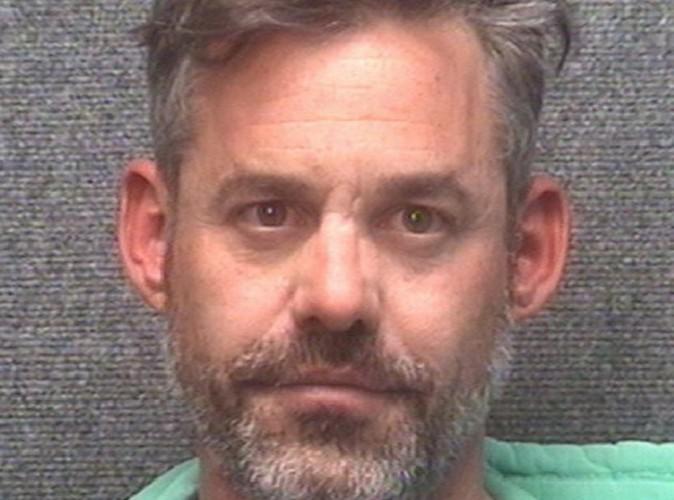 Nicholas Brendon : 4ème arrestation en six mois pour l'acteur de Buffy !
