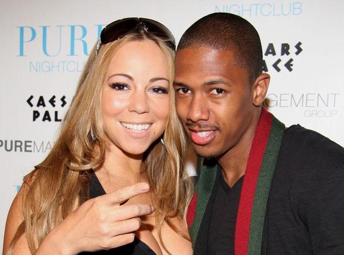 """Nick Cannon : """"Mariah (Carey) sait maintenant ce que c'est d'être une femme"""" !"""