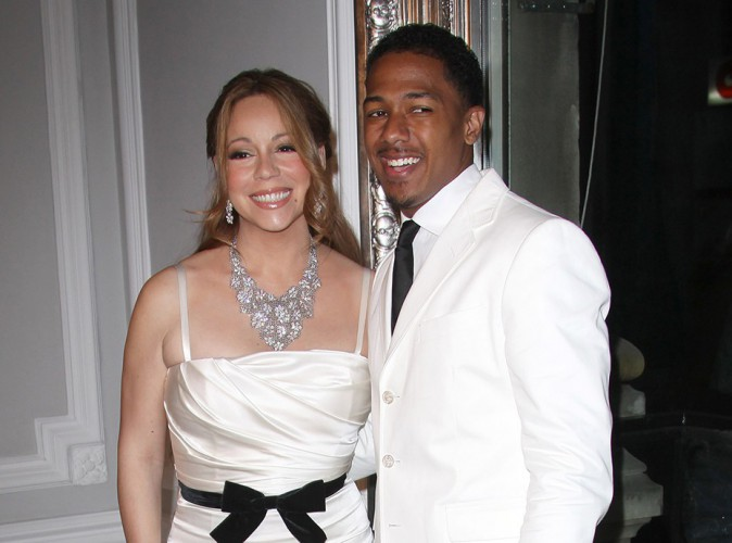 Nick Cannon : prêt à refaire sa vie avec une autre, il tourne officiellement la page Mariah Carey !