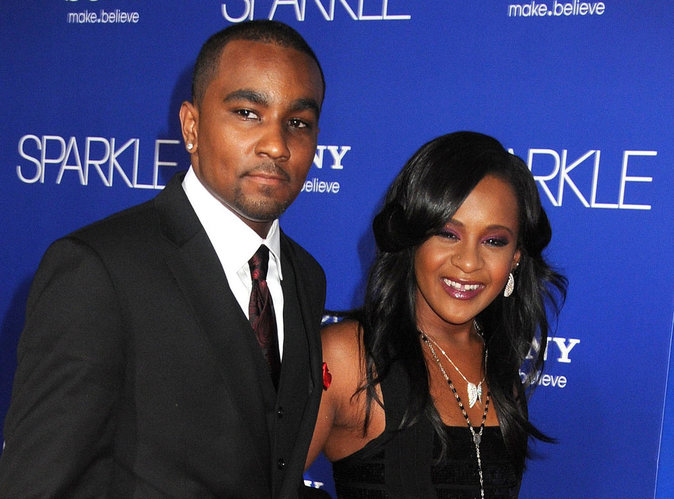 Nick Gordon sur Bobbi Kristina : fausses couches, drogue, disputes : il dit tout !