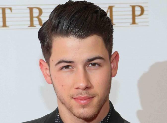 Nick Jonas : va-t-il oui ou non épouser Olivia Culpo, il répond !