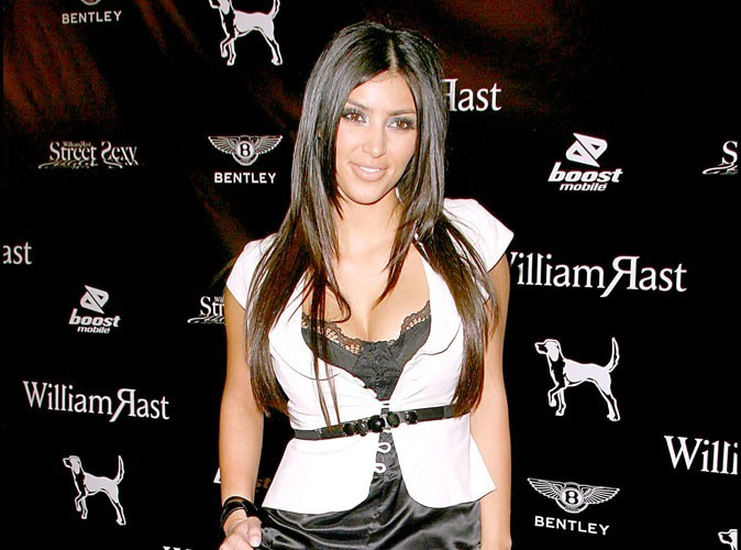 Nick Lachey : il balance sur son ex Kim Kardashian !