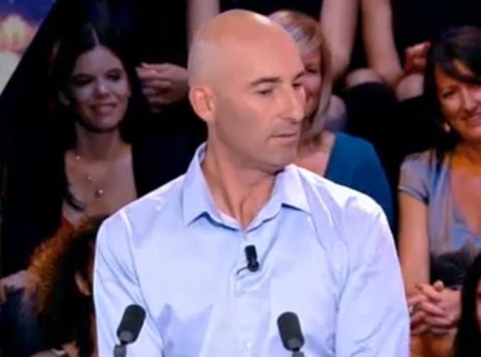 Nicolas Canteloup : un démarrage mitigé sur TF1 !