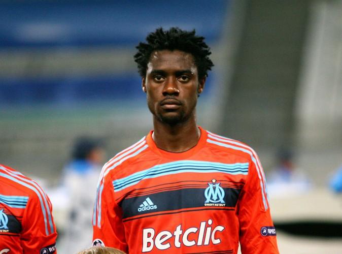 Nicolas Nkoulou : drame terrible pour le footballeur camerounais... Son père a été retrouvé mort...