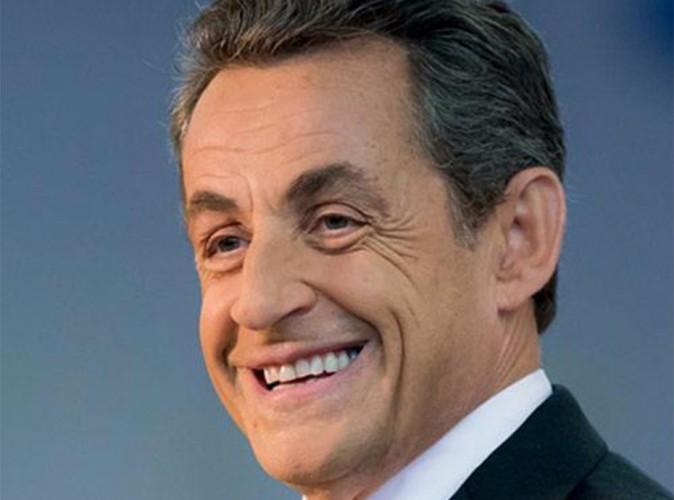 Nicolas Sarkozy invite Cyril Hanouna à le rejoindre !