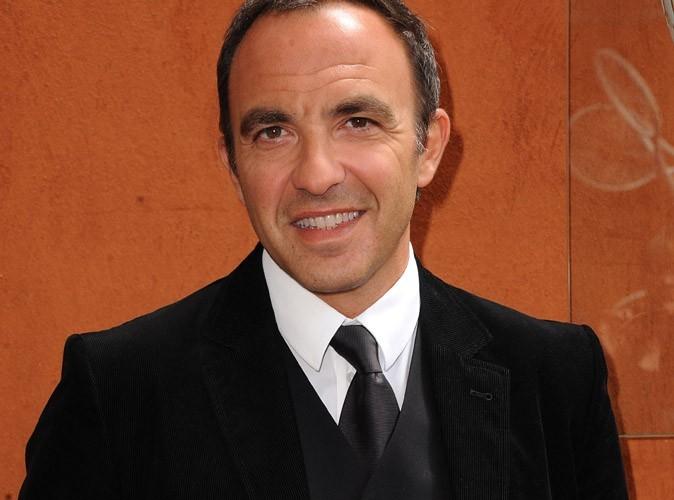 Nikos Aliagas : il ne veut pas succéder à Laurence Ferrari !