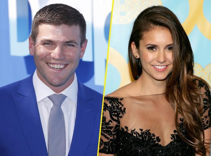 Nina Dobrev et Austin Stowell : ça se précise...