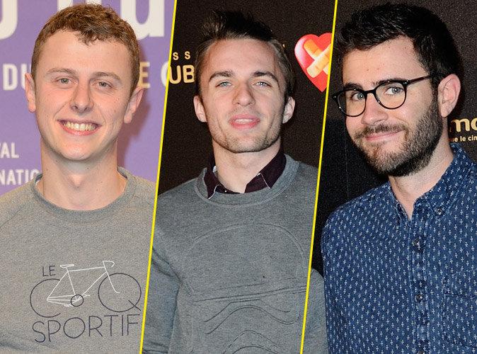 Norman, Squeezie, Cyprien… : Combien gagnent les YouTubeurs ?
