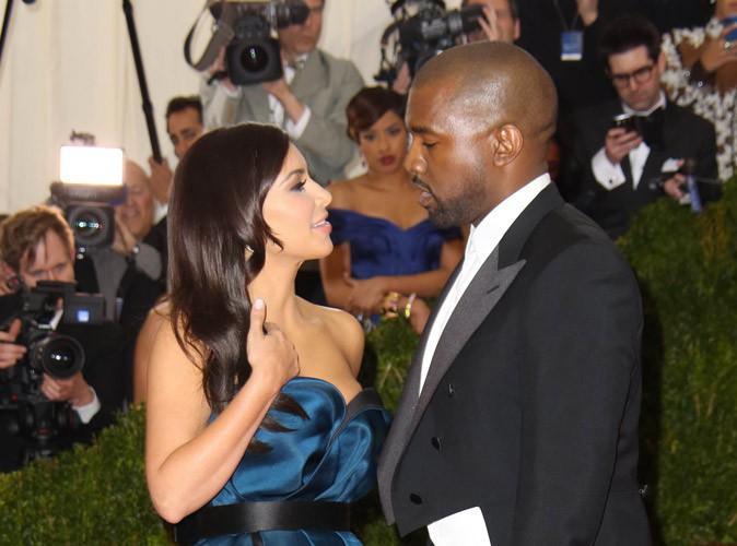 North West : mais où est la fille de Kim Kardashian et Kanye West ?