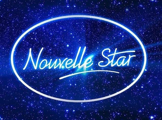 Nouvelle Star a enfin son animatrice. Découvrez son nom