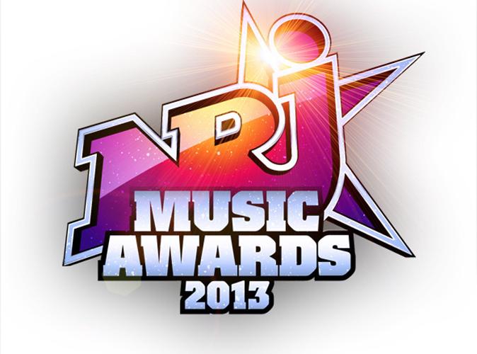 NRJ Music Awards 2013: attention, la phase de présélection est bientôt terminée !