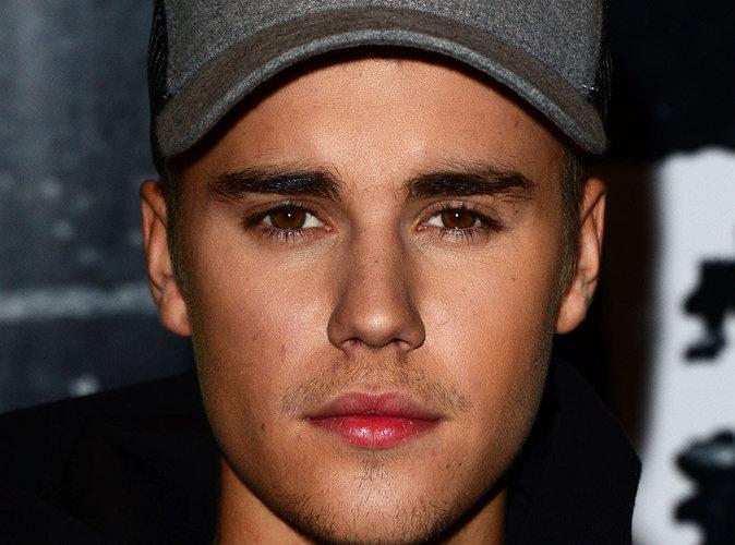 NRJ Music Awards : Justin Bieber, Soprano... ils confirment leur présence !