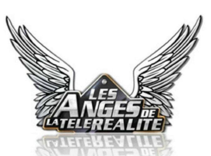 """NRJ12 ne diffusera plus """"Les Anges de la télé-réalité"""" ?"""