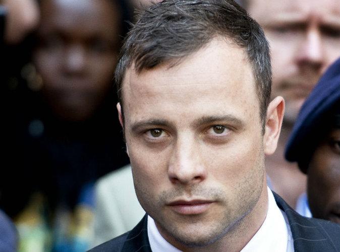 Ocar Pistorius : libéré sous caution, il conteste sa condamnation pour meurtre