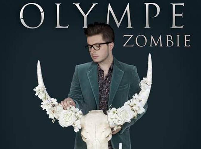 Olympe (The Voice 2) : découvrez les deux premiers extraits de son album !