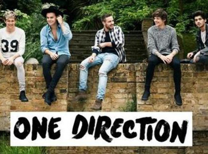 "One Direction : leur single ""Steal my girl"" enfin dévoilé !"