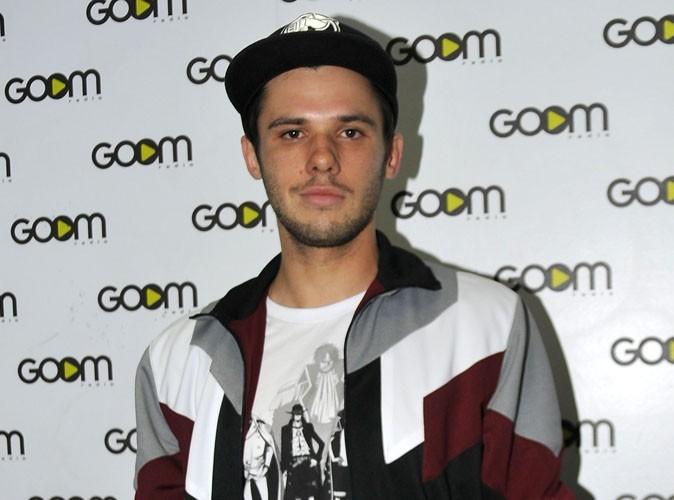 Orelsan : le rappeur français a été relaxé suite à la plainte du mouvement Ni Putes Ni Soumises !