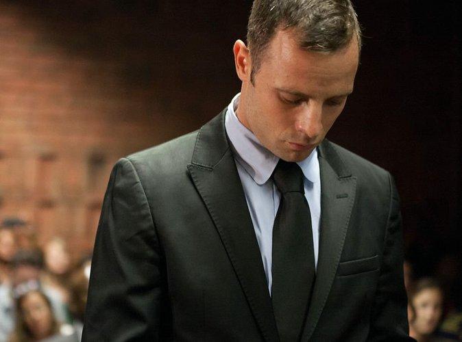 Oscar Pistorius, hospitalisé : la tentative de suicide est évoquée...