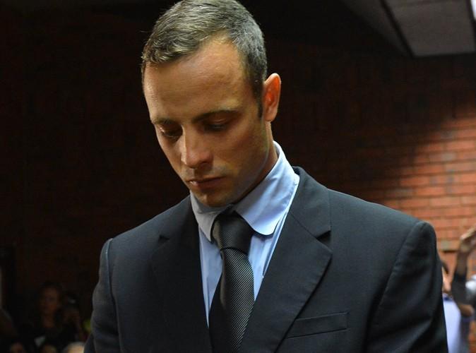 Oscar Pistorius : il arrête la compétition…