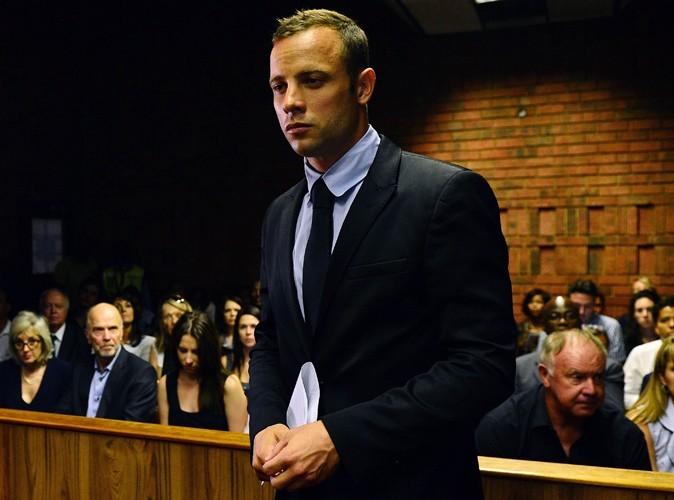 Oscar Pistorius : il perd son contrat avec Nike, tandis que l'enquêteur principal de son procès est poursuivi pour 7 tentatives de meurtre !