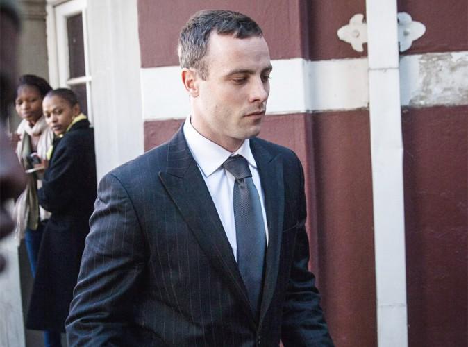Oscar Pistorius : ivre, il est expulsé de boite de nuit après une altercation !